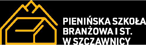Pienińska Szkoła Branżowa I st. im. ks. Franciszka Blachnickiego w Szczawnicy